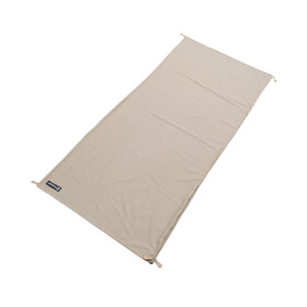 Outwell Cotton Liner Single
